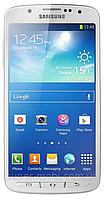 """Китайский телефон Samsung Galaxy S5 (S4 Active), емкостной дисплей 4.7"""", WIFI, ТВ. Качественная сборка!"""