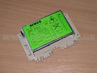 Электронный модуль для стиральных машин Indesit REMCO55141 (057245)
