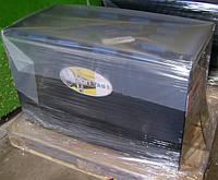 Аккумулятор тяговый на погрузчик Heli