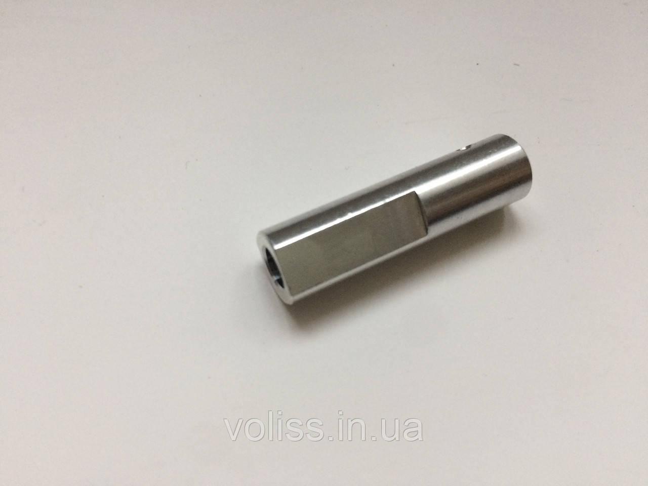 Цилиндр (гильза) маслонасоса для бензопил Husqvarna 135, 140, 340, 435, 440, 445, 450(5371548-01)