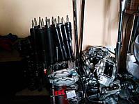 Пружины, амортизаторы суппорта в ассортименте Toyota Land Cruiser 200, фото 1