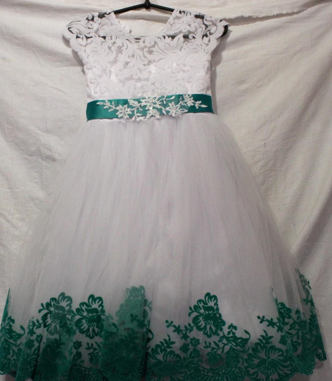 Очень хочу купить платье