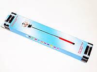 Z07-5S Селфи палка (монопод, штатив), фото 1