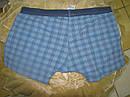 007/22 Cornette трусы-шорты синий, фото 3
