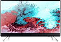 LED телевизор SAMSUNG UE32K5100AU