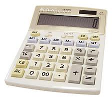 Калькулятор AT-909N