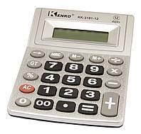 Калькулятор Kenko KK-3181-12