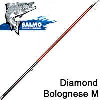 Удилище Salmo Diamond BOLOGNESE MEDIUM 400 2228-400