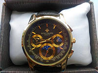 АКЦИЯ!!! Часы наручные Patek Philippe Grand Complications ОПТ, фото 1