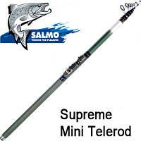 Удилище Salmo Supreme MINI TELEROD 410 3420-410