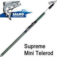 Удилище Salmo Supreme MINI TELEROD 470 3420-470