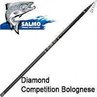 Удочка Salmo Diamond COMPETITION BOLOGNESE 530 2221-530