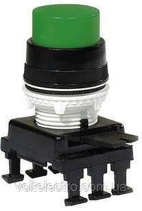 Кнопка-модуль выступающая НD45С2