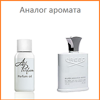 149. Концентрат 15 мл Creed Silver Mountain Water