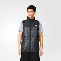 Жилет утепленный для мужчин adidas Padded Vest AZ0860