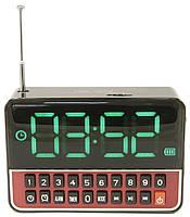 Радиоприемники WS-1513