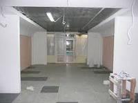 Полный комплекс ремонтных услуг вашего помещения.
