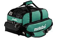 Сумка METABO мала для інструменту, тощо /657006000