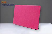 "Чехол для планшета Lenovo Yoga Tablet 10"" HD Plus B8080 (Slim full protection)"