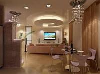 Качественно и в сроки выполняет ремонт квартир, домов, офисов.