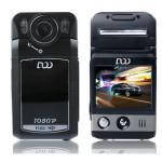 Видеорегистратор DOD-F880 LHD Уценка