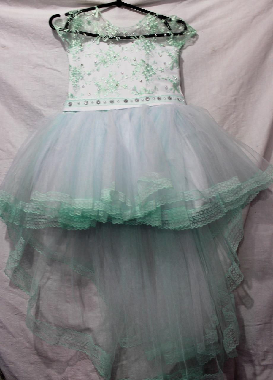 Купить очень дешево платье