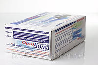 СНПЧ «Фото Дома» для Epson TX210 TX409 CX7300 3900 C79