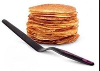 Лопатка узкая,Tupperware