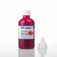 Чернила пигментные ink-mate EIM-100 для Epson, Magenta, 100 г