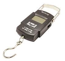 Весы электронные (кантер) WH-A08
