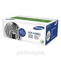 Заправка лазерного картриджа Samsung SCX-4100D3 (4100)