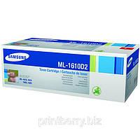 Заправка лазерного картриджа Samsung ML-1610D2 (1610)