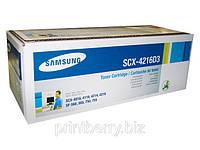 Заправка лазерного картриджа Samsung SCX-4216D3 (4216)