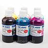 Чернила для фотопринтеров Epson ink-mate EIM-290, 6х100 г