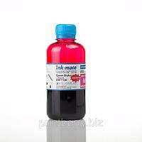Чернила водные ink-mate EIM-110 для Epson, Magenta, 200 г, водные