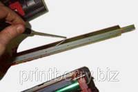 Восстановление картриджей лазерных принтеров Canon, HP, Lexmark, Xerox, Oki, Brother, Samsung, и др.