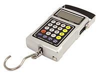 Весы электронные (кантер) DT-01A