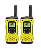 Радиостанция Motorola TLKR-T92 H20 Twin Pack