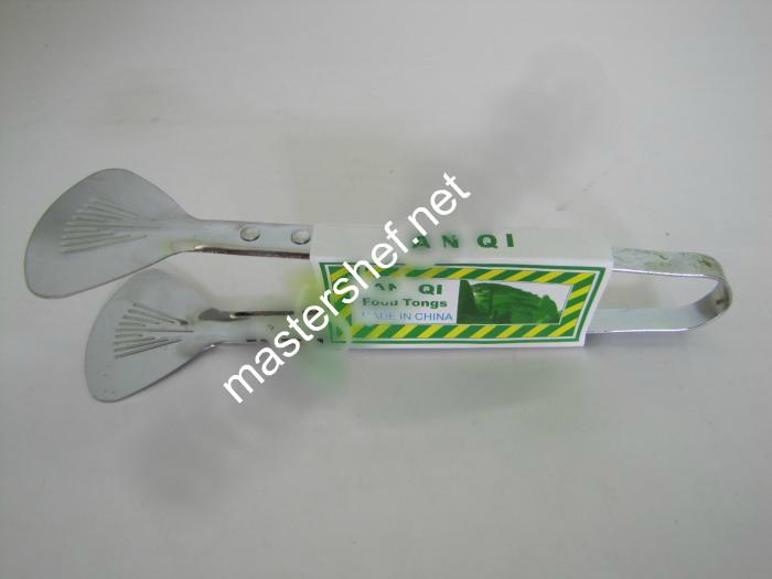 Щипцы металлические Ракушка VT6-15911