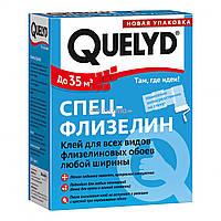 Клей для флизелиновых обоев Quelyd 300г