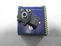 Датчик давления в впускном коллекторе Master,Movano 98- Kangoo
