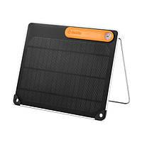 Солнечная панель SolarPanel 5+ Biolite