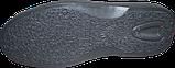 Чоловічі туфлі Тигина 50130500 / Мужские туфли Тигина 50130500, фото 2