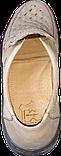 Чоловічі туфлі Тигина 50130500 / Мужские туфли Тигина 50130500, фото 4