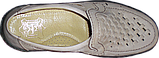 Чоловічі туфлі Тигина 50130500 / Мужские туфли Тигина 50130500, фото 7