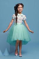 Одяг для дівчаток Зіронька. Товары и услуги компании