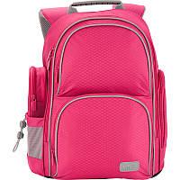 Рюкзак школьный KITE Smart-1 K17-702M-1