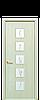 НОВИНКА!!! Двери межкомнатные Новый Стиль Фора Экошпон