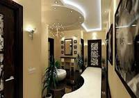Комплексный ремонт квартир и отделка помещений «под ключ». Днепропетровск