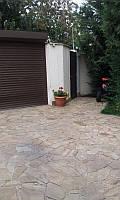 Продам дом улица Новгородская, Таирово